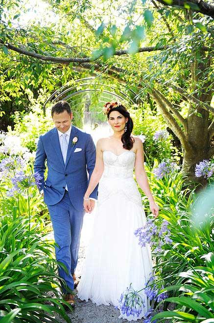 wedding photography Image 70