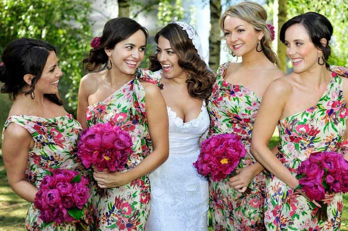 wedding photography Image 55