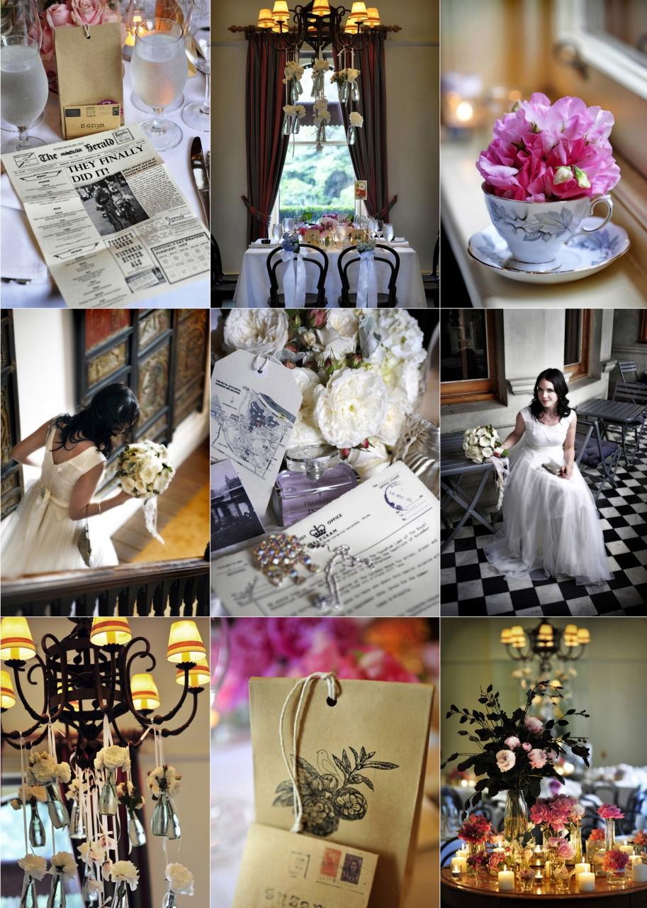 details, closeups, weddings, flowers